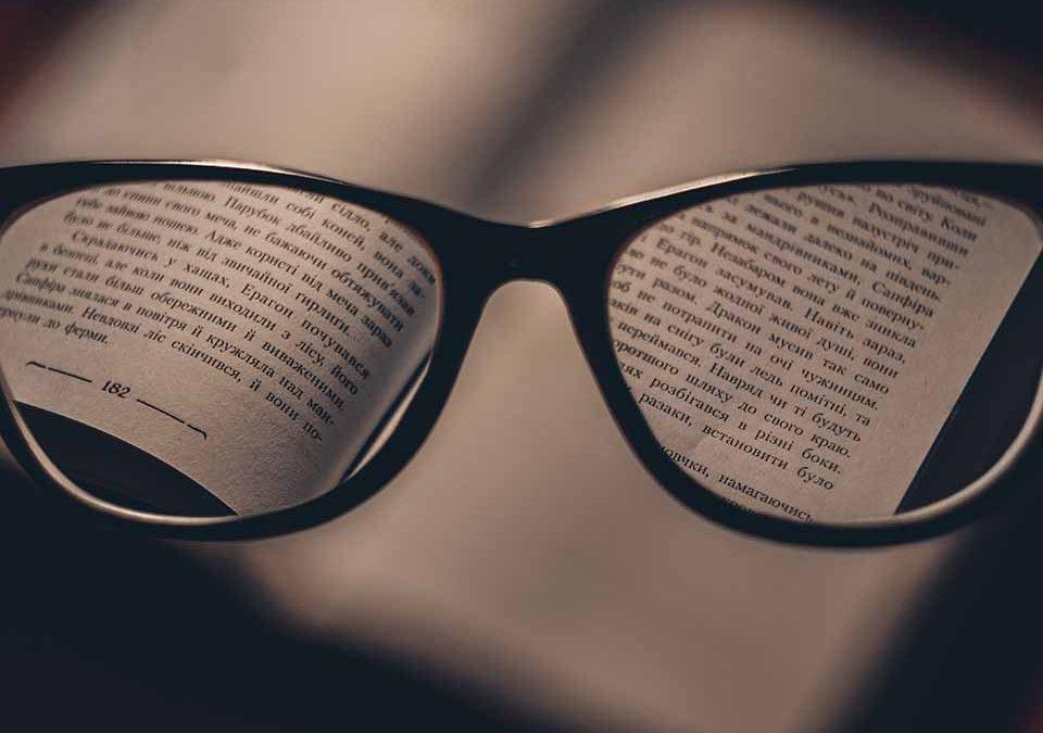 Lettura critica articolo scientifico | Ebook Zadig