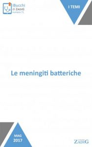 Le meningiti batteriche | Ebook | Zadig