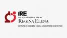 IFO Regina Elena Logo