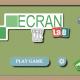 ECRAN | Progetti europei |Serous game | Zadig