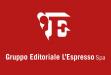 Gruppo Editoriale L'Espresso Logo