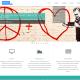 Lifepath comunicare i determinanti dell'invecchiamento| Progetti Europei | Zadig Comunicazione