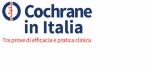 Cochrane Italia Logo