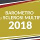 I numeri della ricerca sclerosi multipla | Zadig