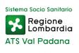 ATS Val Padana Logo
