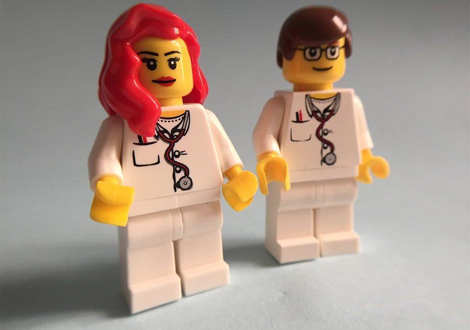 Quesiti clinici | Zadig