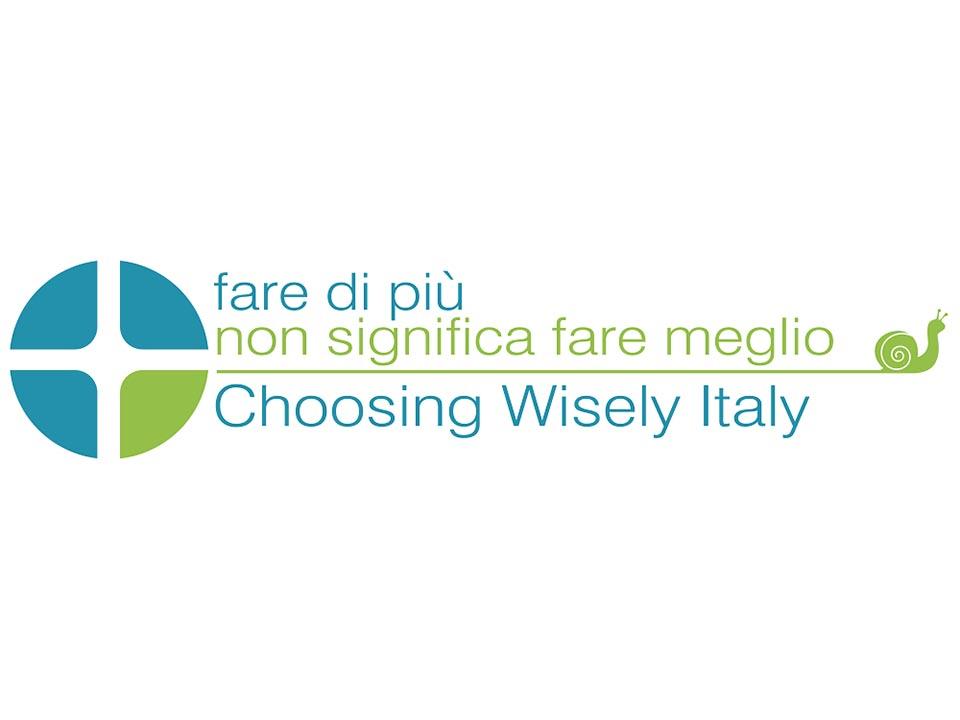 Choosing Wisely Italia app