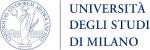 Università Degli studi Logo
