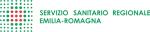 Servizio Sanitario Regionale Emilia Romagna Logo