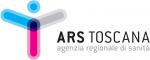 Azienda Sanitaria Regionale Toscana Logo