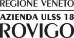 ULSS Rovigo Logo