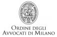 Ordine Avvocati Milano Logo