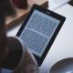 ebook operatori sanitari avvocati giornalisti | Zadig