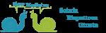 Slow medicine Logo
