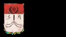 ULSS Treviso Logo