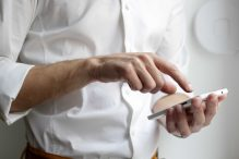 Choosing Wisely: presentazione della nuova app