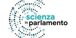La scienza al servizio della Democrazia – Un appello per #Scienzainparlamento