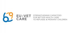 Zadig a Cipro per il progetto europeo Eu-vet care